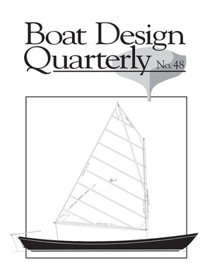 Boat-Design-Quarterly-Vol-48-digital