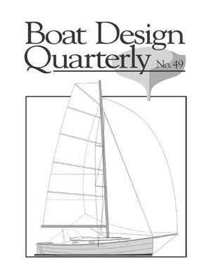 Boat-Design-Quarterly-Vol-49-digital
