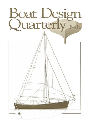 Boat_Design_Quarterly_Vol_16-DIGITAL