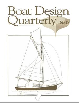 Boat_Design_Quarterly_Vol_17-DIGITAL