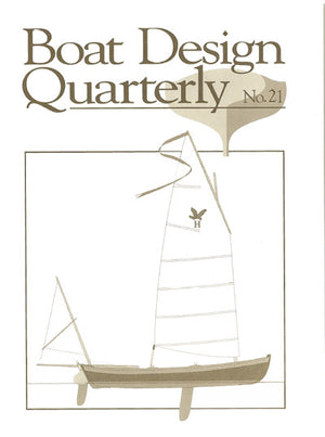 Boat_Design_Quarterly_Vol_21-DIGITAL