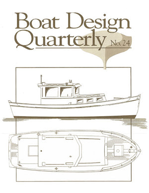 Boat_Design_Quarterly_Vol_24-DIGITAL