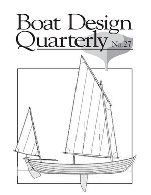 Boat_Design_Quarterly_Vol_27_digital