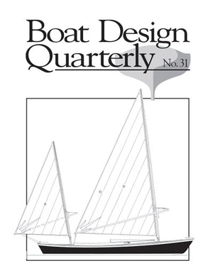Boat_Design_Quarterly_Vol_31_digital