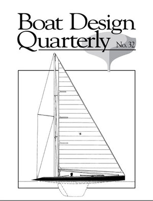 Boat_Design_Quarterly_Vol_32_digital