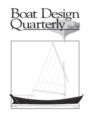 Boat_Design_Quarterly_Vol_34-Digital