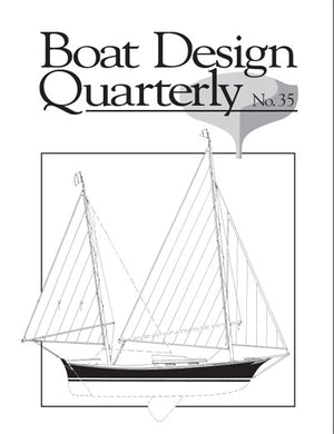 Boat_Design_Quarterly_Vol_35-Digital