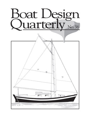 Boat_Design_Quarterly_Vol_36-Digital