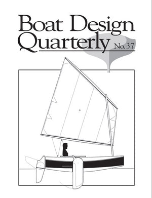 Boat_Design_Quarterly_Vol_37-Digital