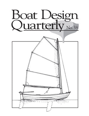 Boat_Design_Quarterly_Vol_38_digital