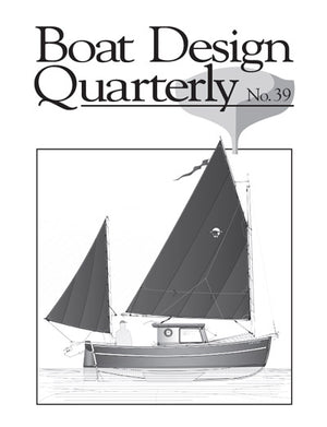 Boat_Design_Quarterly_Vol_39_digital