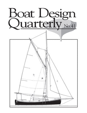 Boat_Design_Quarterly_Vol_41_digital