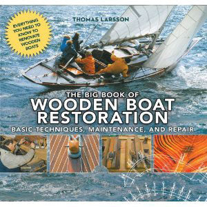 book_Big_Book_of_Wooden_Boat_Restoration