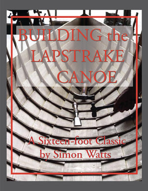 building-the-lapstrake-canoe-plans-and-book-digital