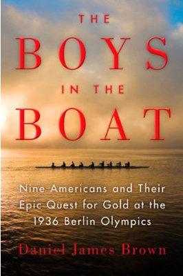books_The_Boys_in_the_Boat