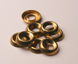 Brass_Finish_Washer_Single_number_12