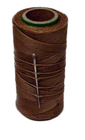 Brown Sailmakers Twine