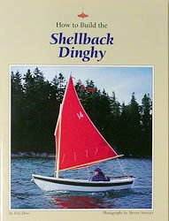 book_HTB_the_Shellback_Dinghy_hurt