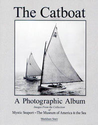 The Catboat
