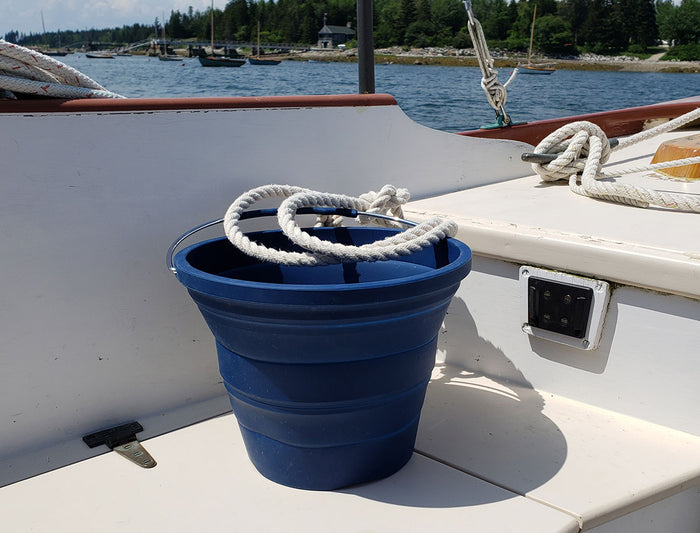 Collapsible Bucket*