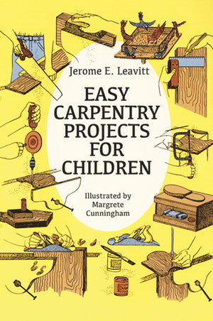 book-easy-carpentry-projects-for-children