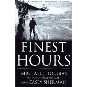 the-finest-hour-books