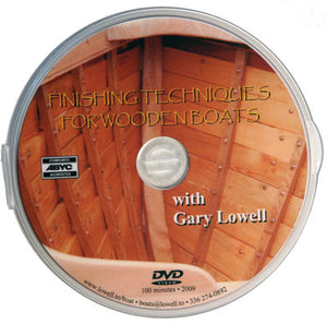 DVD_Finishing_Techniques_for_Wooden_Boats_DVD