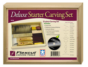 tool_Carving_Set_Flexcut