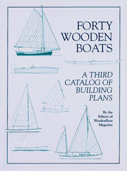 book_Forty_Wooden_Boats_hurt
