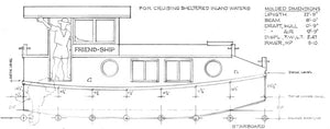 friendship-canal-boat-study-plan-digital