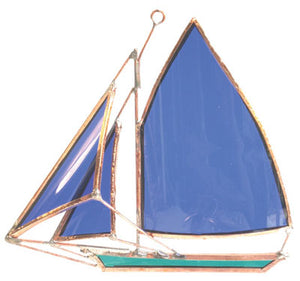 gift_Friendship_Sloop_stained_glass_boat