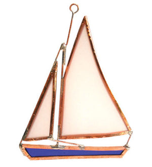 gift_Haven_12_stained_glass_boat