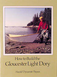 book_HTB_the_Gloucester_Dory_hurt