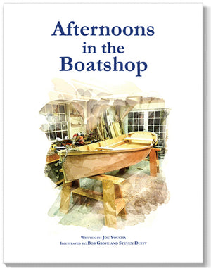 books-afternoons-in-the-boatshop