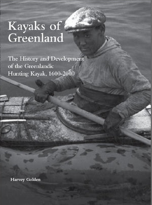 book-kayaks-of-greenland