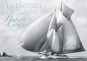 Legendary Sailboats