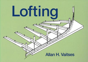 Lofting (hurt)