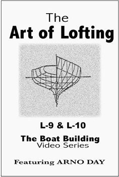 DVD_Art_of_Lofting_DVD_Set