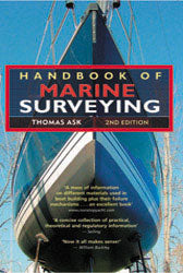book_Handbook_Marine_Surveying
