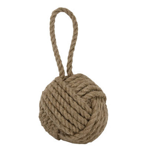 Monkeys_Fist_Rope_Doorstop