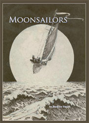 Moonsailors (hurt)