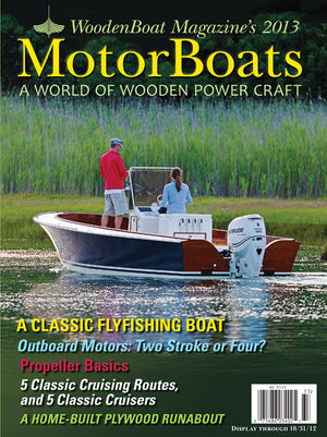 WOODENBOATS_MOTORBOATS_magazine_2013_DIGITAL