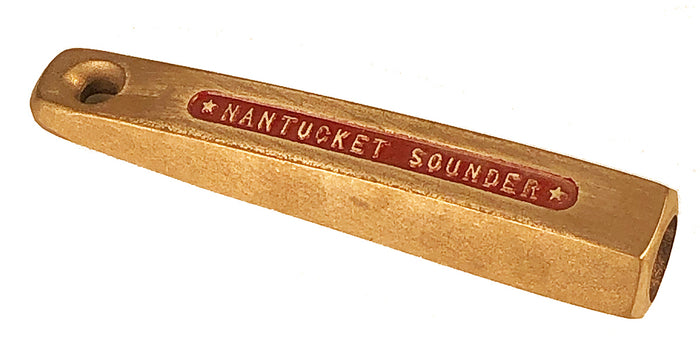 Nantucket Sounder
