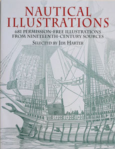 book_Nautical_Illustrations