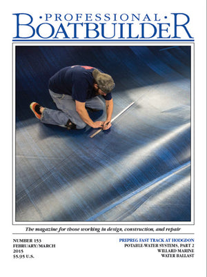 Professional_Boatbuilder_magazine_153