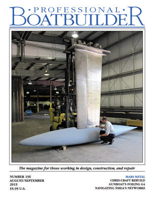 Professional_Boatbuilder_magazine_156