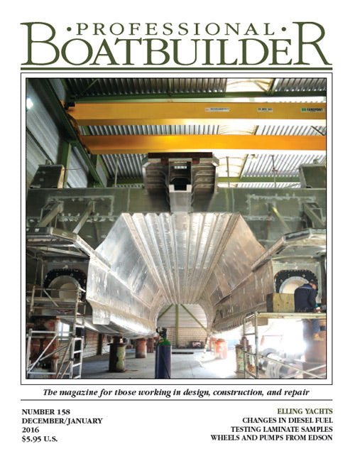 Professional_Boatbuilder_magazine_158