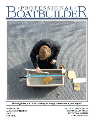 Professional_Boatbuilder_magazine_162