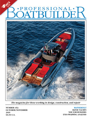 Professional_Boatbuilder_magazine_163