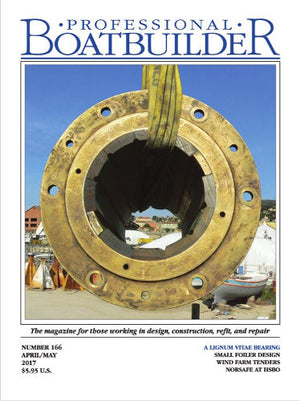 Professional-Boatbuilder-magazine-166